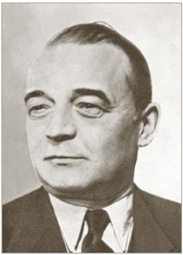 Csűrös Zoltán