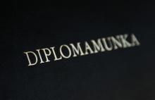 Diplomamunka 2019
